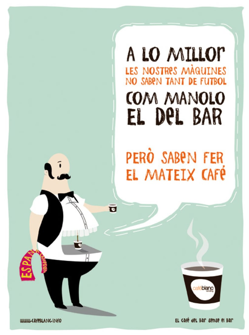 Prensa | Cafeblanc Vending 1