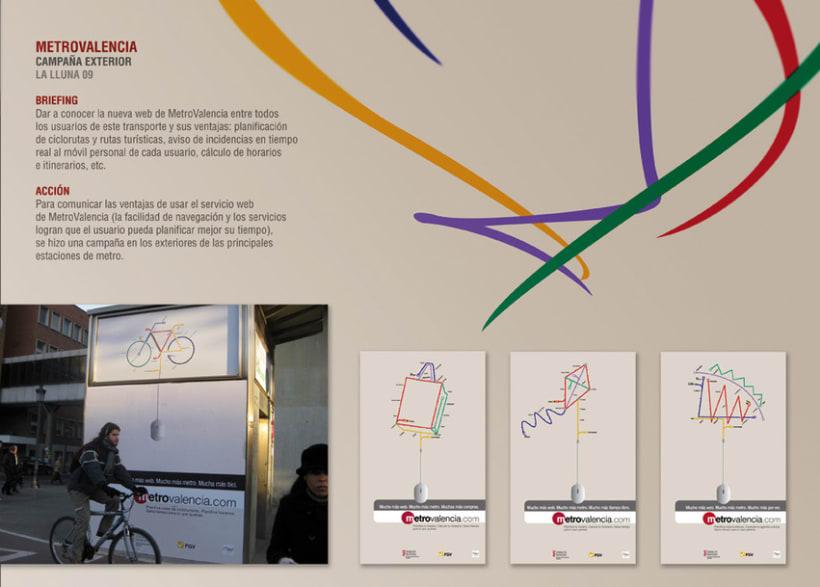 Exterior   Metrovalencia 4