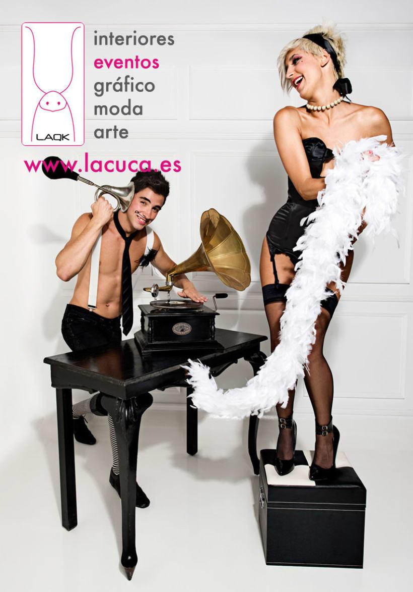 Lacuca.es Publicidad 3