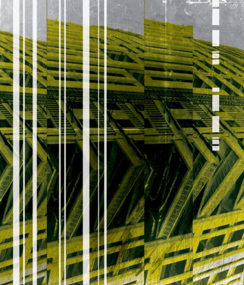 Catalogo OFFF Festival 2007 & 2008 1