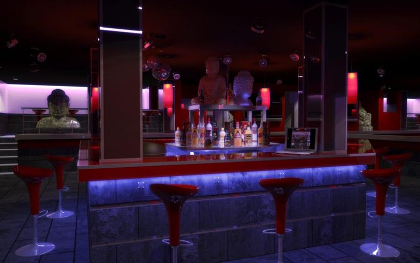 Pub Zen 2