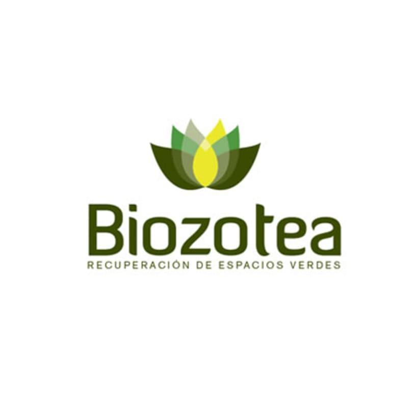 Biozotea 1
