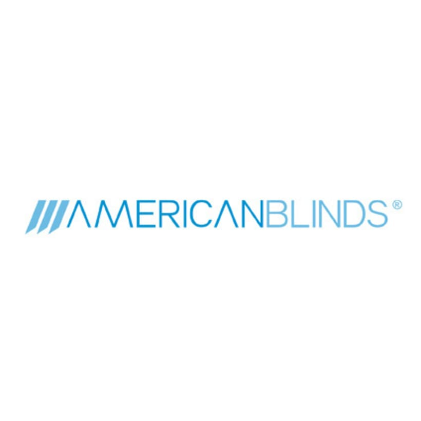 American Blinds 1