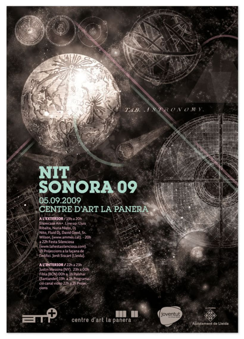 Nit sonora 09 1