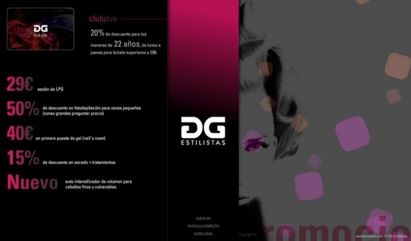 DG Estilistas 6