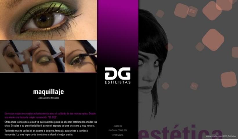 DG Estilistas 5