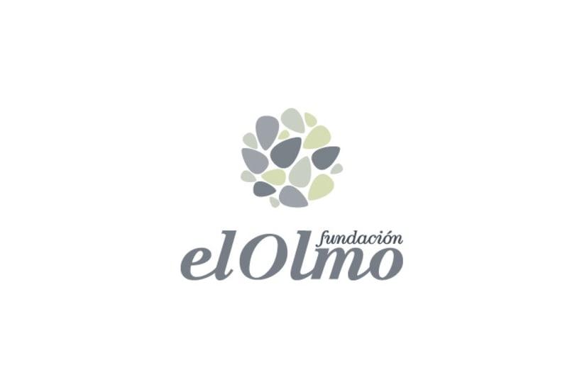 Fundación el Olmo 2