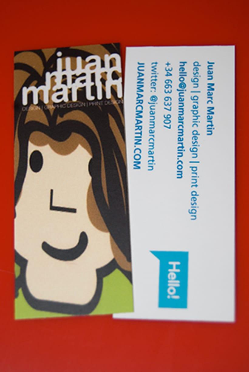 tarjeta de presentación 1