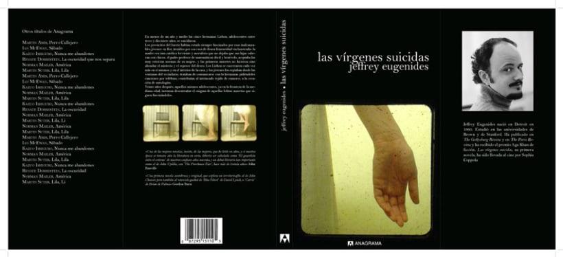Las Vírgenes Suicidas 4
