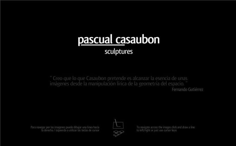 PascualCasaubon 1