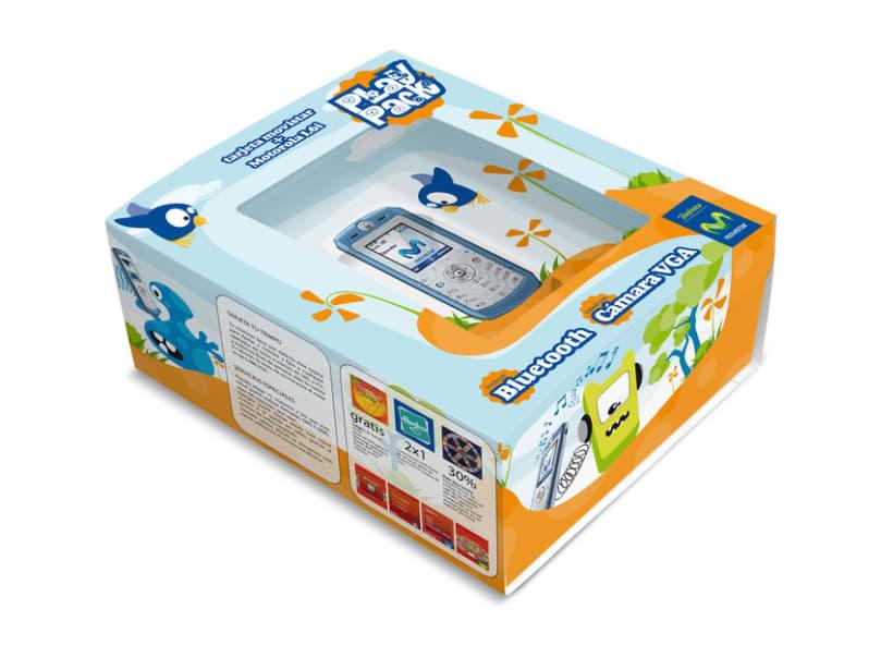 PlayPack 1