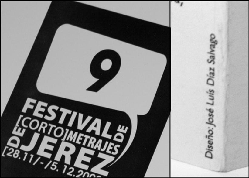 9 Festival de Cortometrajes de Jerez 3