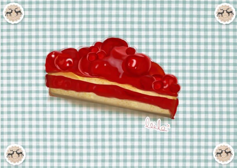 Tartalêt 1