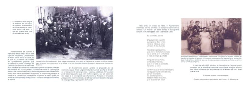 Revista Quince Nº4 5