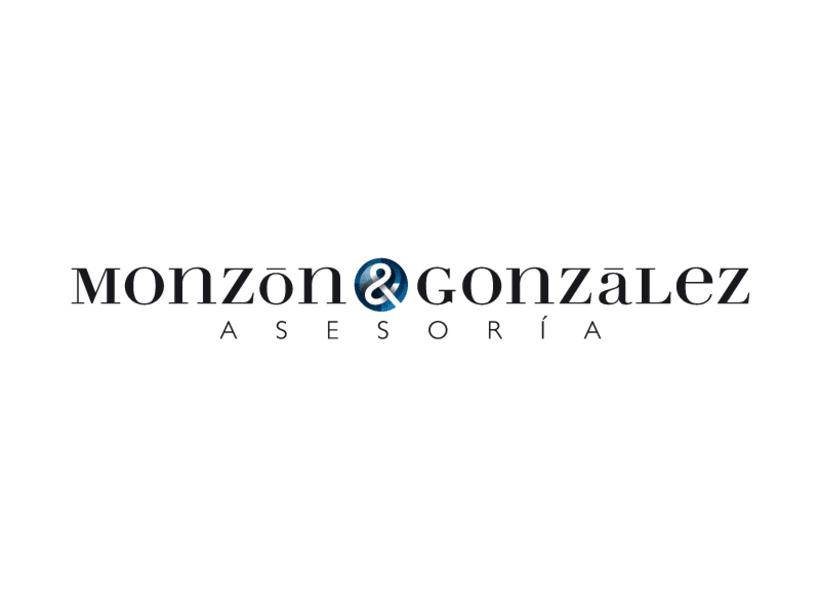 Monzón & González 3