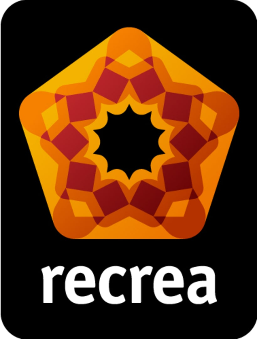 recrea 1