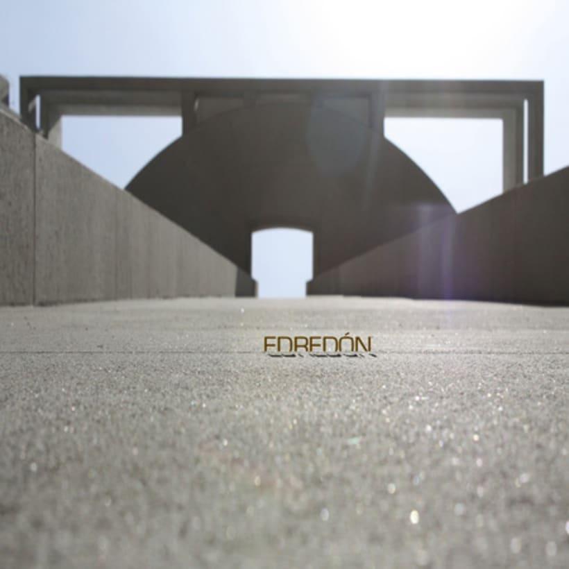 edredón 7