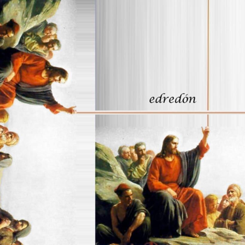 edredón 2