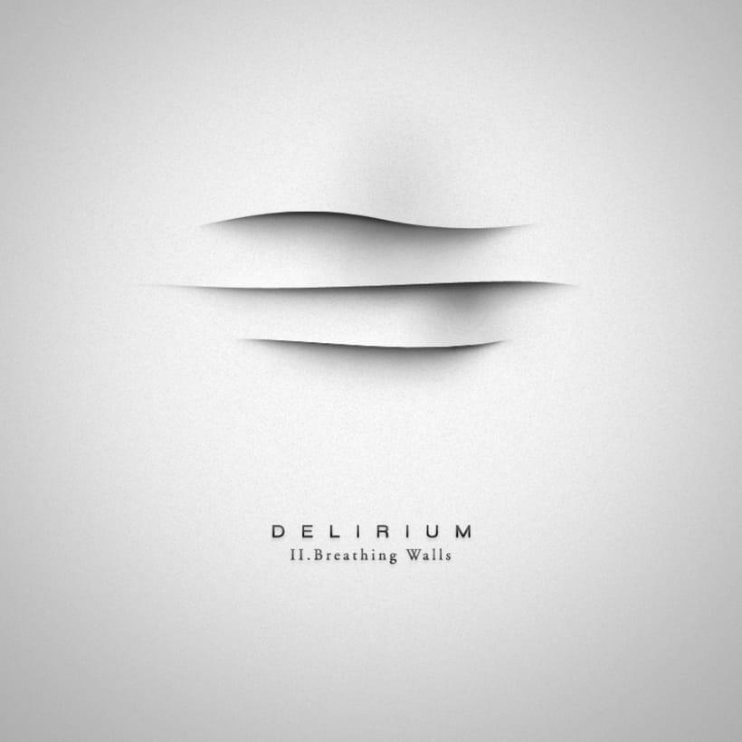 Delirium 2
