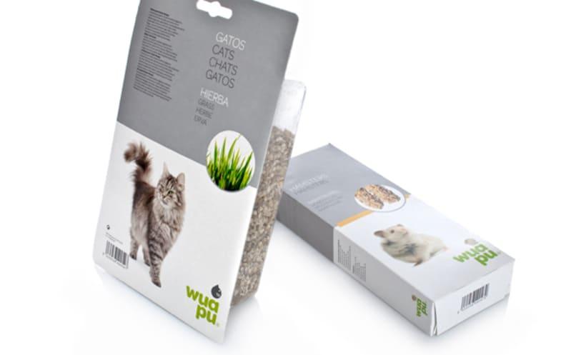 Dimac | Imagen de producto y packaging 3