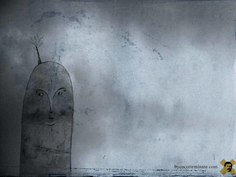 Ilustraciones {2005_2009} 62