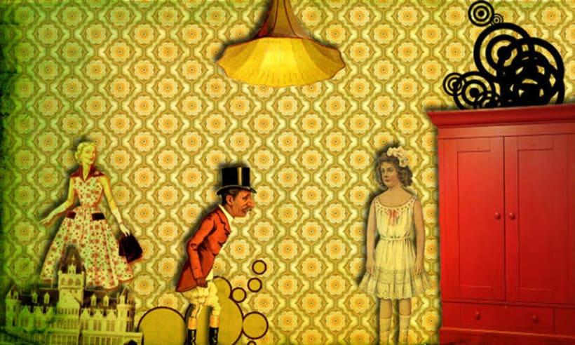 Ilustraciones {2005_2009} 52