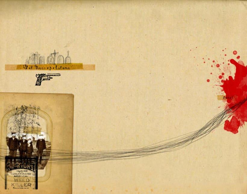 Ilustraciones {2005_2009} 39
