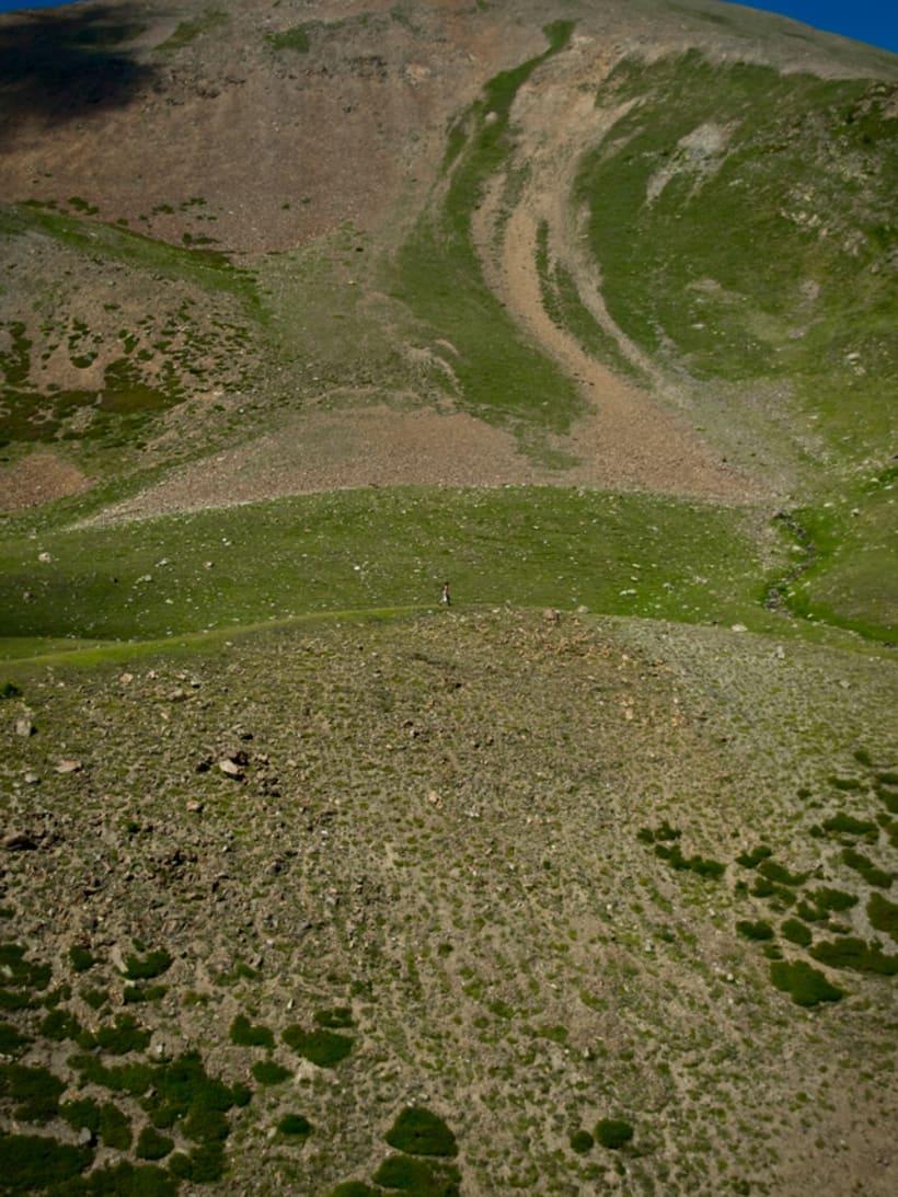 PHOTOSERIES 002 -Pirineos 8