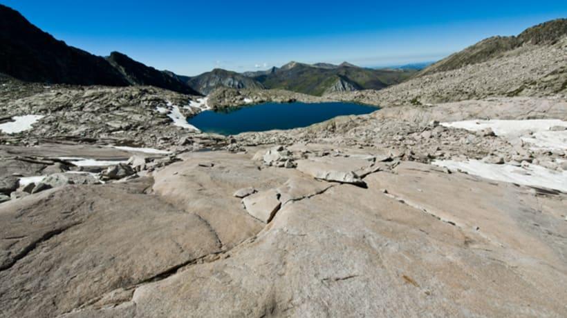 PHOTOSERIES 002 -Pirineos 4