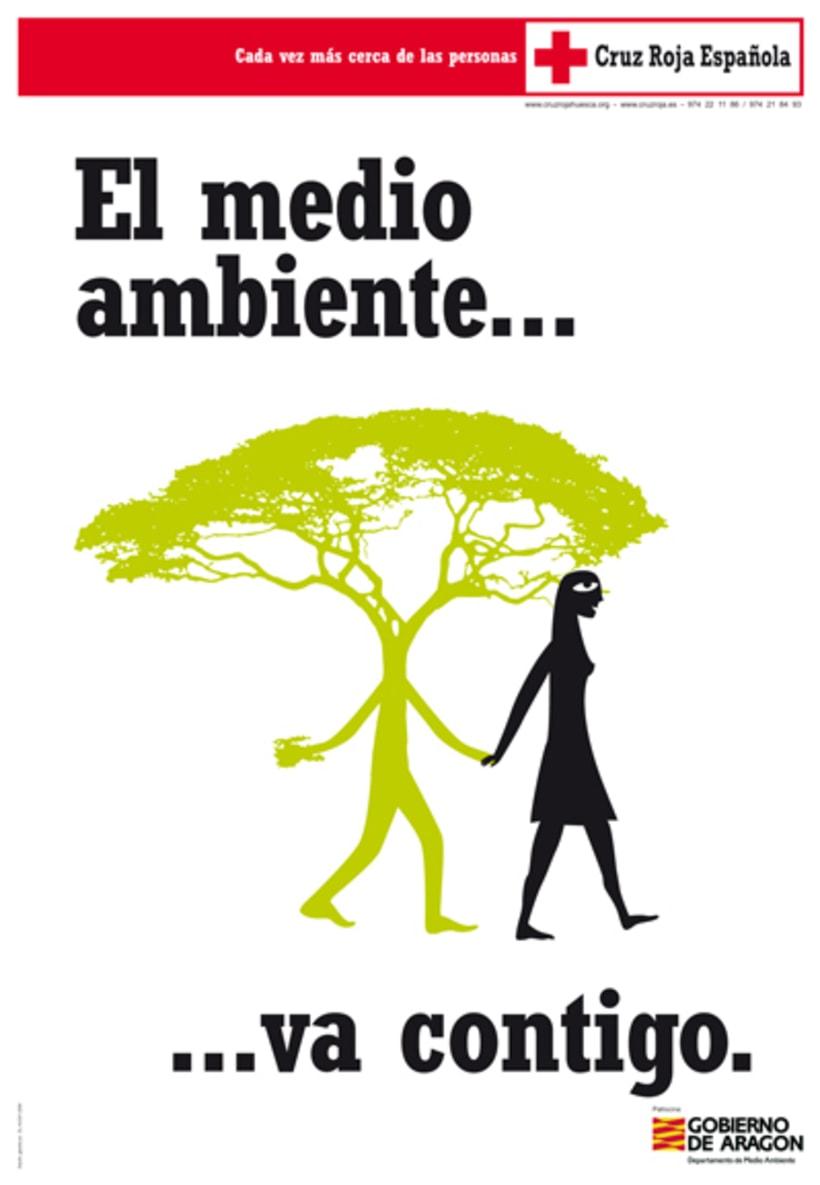 Cuidando el medio ambiente domestika - Como humidificar el ambiente ...
