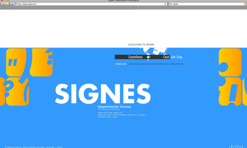 Signes 2