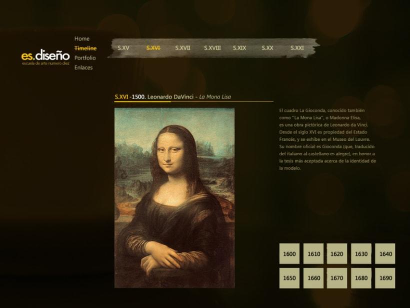 web artediez 4