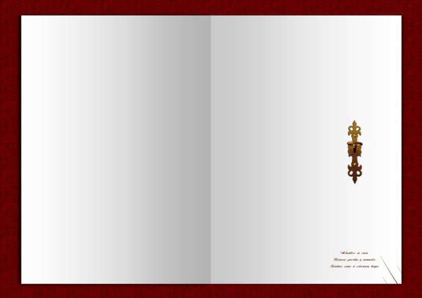 Libro folleto 1