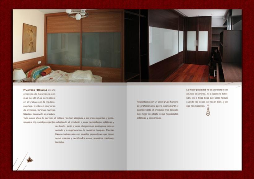 Libro folleto 3