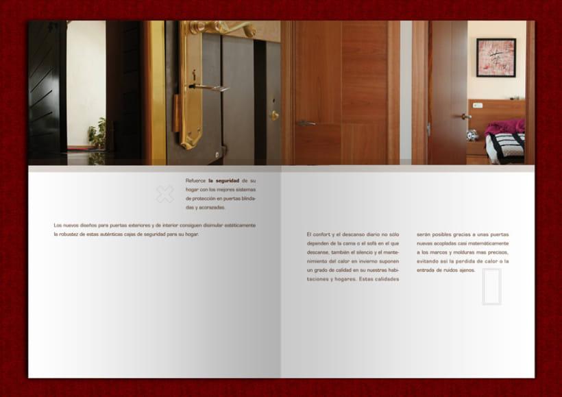 Libro folleto 4