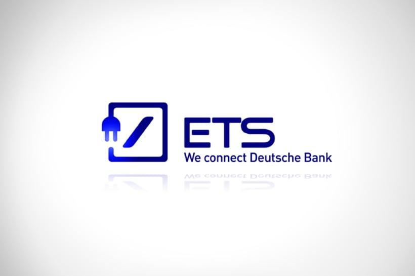 ETS Logo 1
