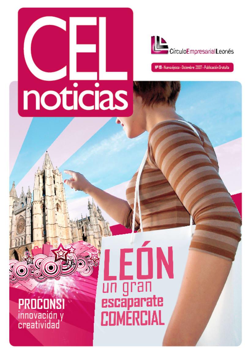 Revista Cel 1