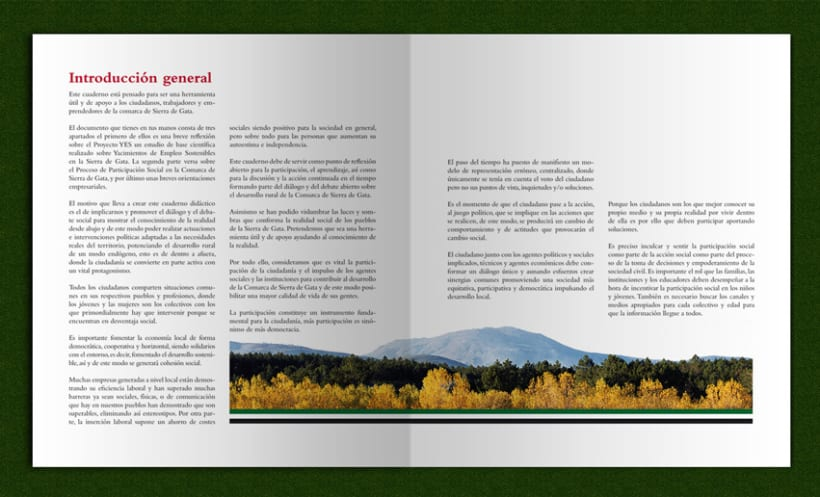 Libro YES 5