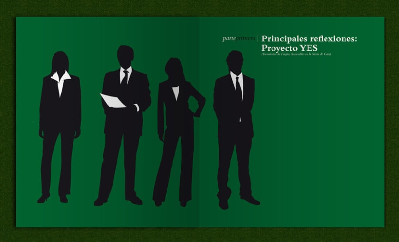 Libro YES 6