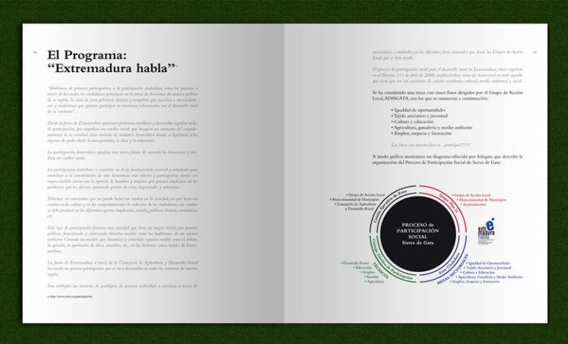 Libro YES 7