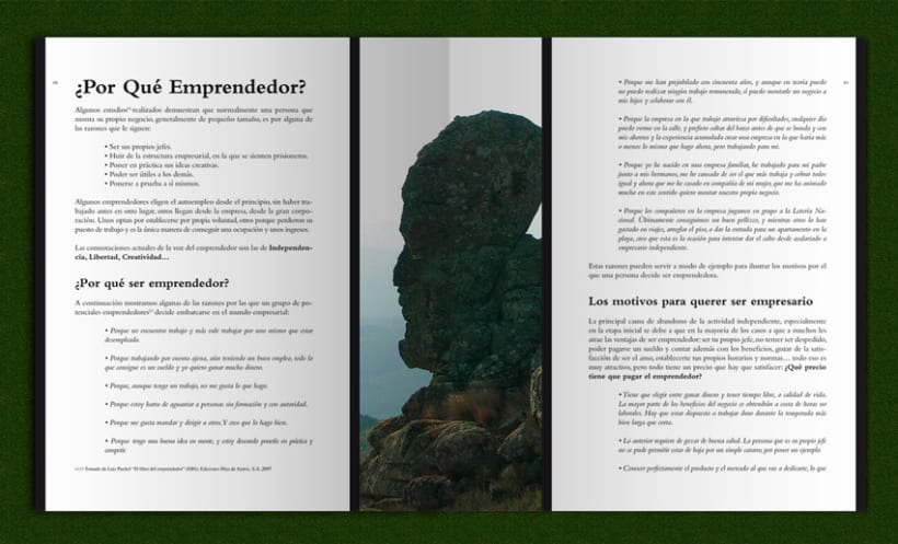Libro YES 10