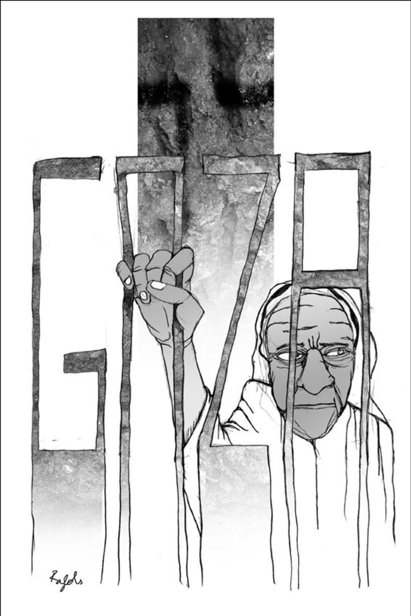 Ilustración editorial 15