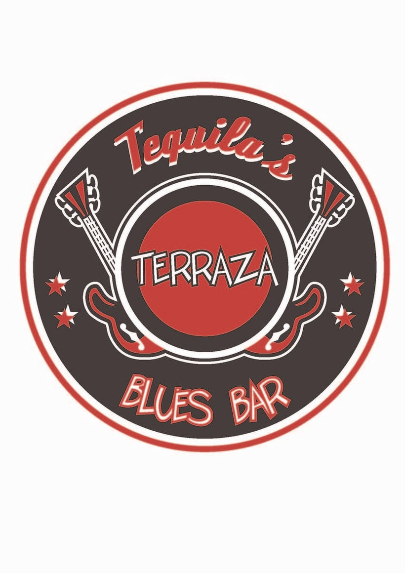 Tequila´s blues bar 4