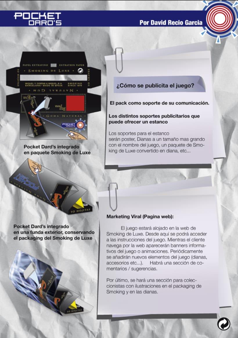 Pocket Dard's Paper 7