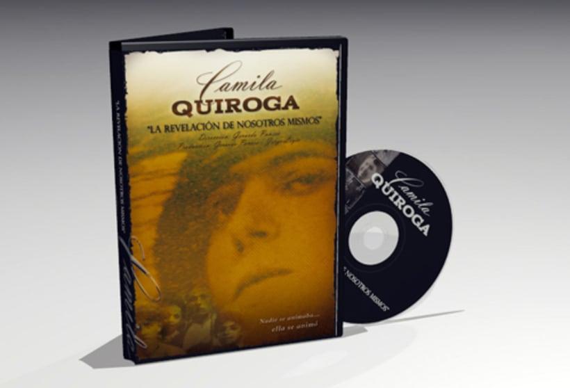 Camila Quiroga 1