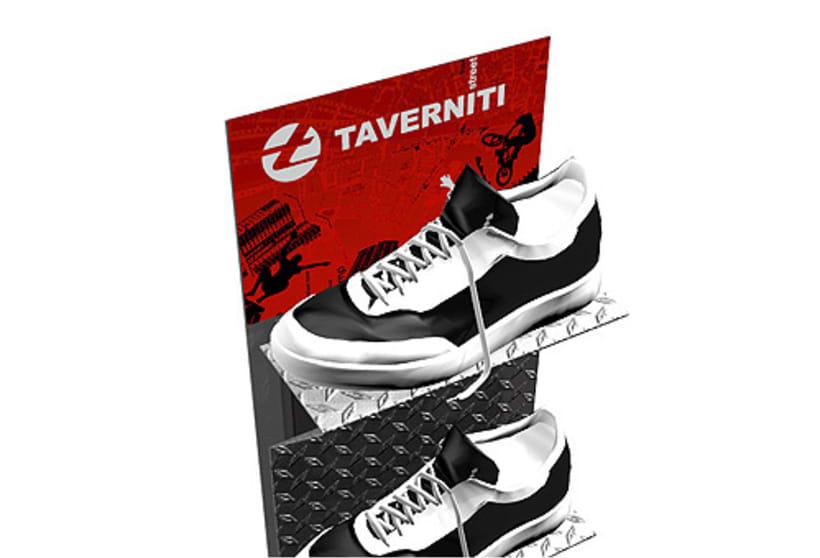 Taverniti 4