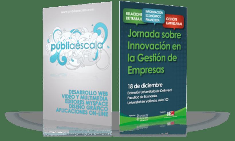 Publiaescala.com 3
