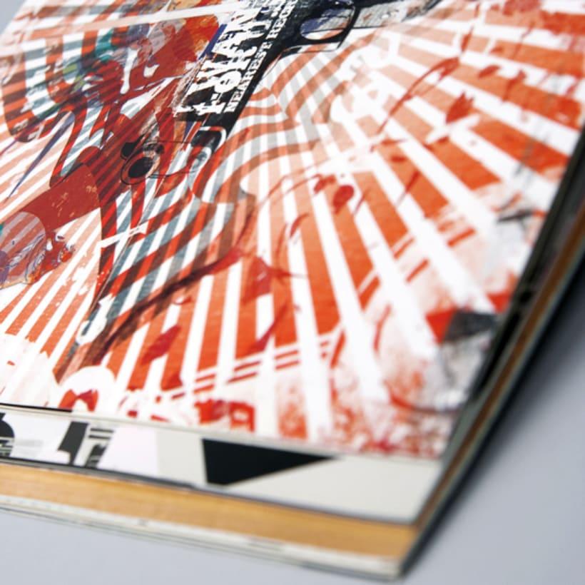Belio Magazine 2