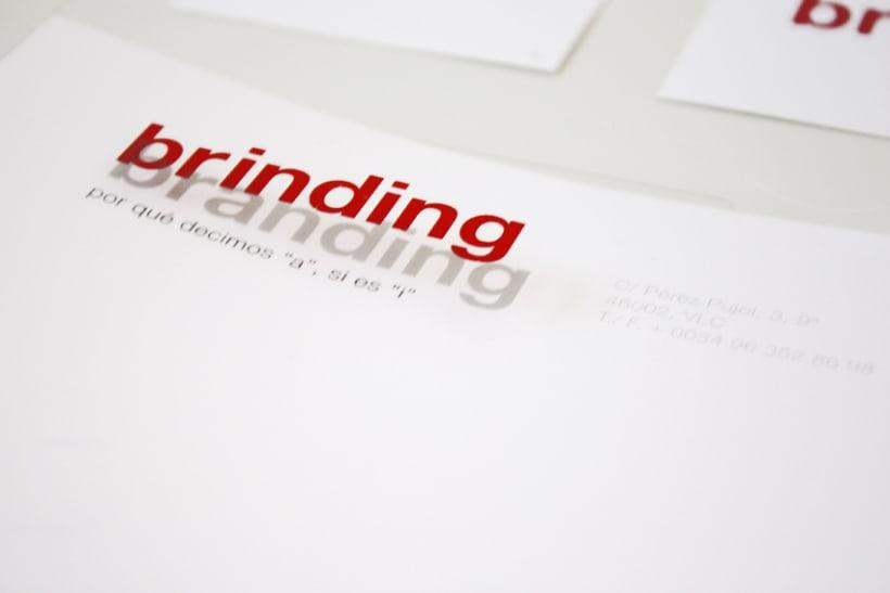 brinding 1
