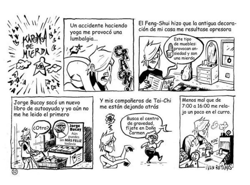 Comics 10